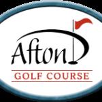 Afton Golf Club1